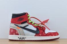 9bcd66268fac5 20 Best Cheap Nike Air Jordan Shoes On www.jordanoffwhite.org images ...