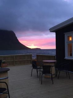 Bjargarsteinn mathus, Grundarfjorour: See 234 unbiased reviews of Bjargarsteinn mathus, rated 5 of 5 on TripAdvisor and ranked #1 of 8 restaurants in Grundarfjorour.