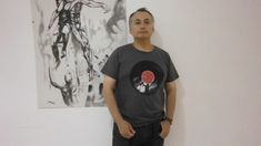 Adolfo Vásquez Rocca Ph.D  Galería de Arte London Fashion, Couture Fashion, Ph, Mens Tops, Contemporary Art, Architecture, London Street Fashion