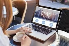 This site contains a collection of articles about life motivation, art, digital marketing and entrepreneurship. Seo On Page, What Is A Blog, Blog Post Template, Wordpress, Blogging, Blog Sites, Blog Writing, Start Writing, Creating A Blog