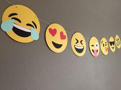 Bandera de Emoji