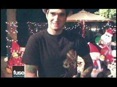 Heavy metal Christmas songs | Heavy metal Christmas songs ...