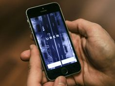 Where can you catch an Uber in Sarasota? Hint: Not everywhere | unRavel