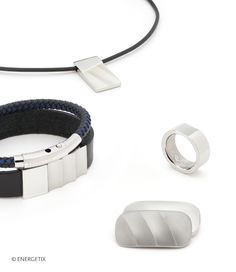 klassisch, aber raffiniert Headphones, Touch, Shopping, Jewelry, Classic, Rings, Wristlets, Headset, Jewellery Making