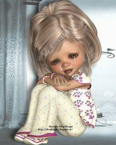 ElisaDesign: Dolly