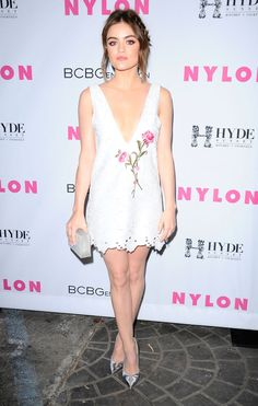 lucy-hale-nylon-and-bcbgeneration-s-annual-young-hollywood-may-issue-event-in-hollywood-5-12-2016-1.jpg (1280×2015)