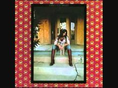 """Emmylou Harris - Blue Kentucky Girl    """"Some morning when you wake up all alone, just come on home to your Blue Kentucky Girl."""""""