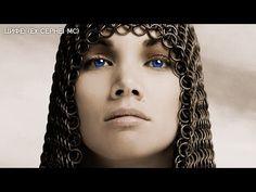 МУЗЫКА ПОТРЯСАЕТ СОЗНАНИЕ!!! Невероятно Красиво))) - YouTube