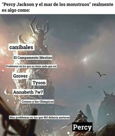 Percy Jackson Fandom, Solangelo, Percabeth, Heroes Of Olympus, Rick Riordan, Olympians, Attack On Titan, Pj, Harry Potter