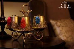 Ramadan.....رمضان كريم Ikea Candles, Ramadan Decorations, Decorative Bells, Candle Holders, Home Decor, Decoration Home, Room Decor, Porta Velas, Home Interior Design