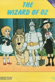 The Wizard Of Oz 1982 Full Movie. Animated version of the classic story of a young farmgirl who is transported to the magic land of Oz.