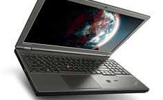 Lenovo Japan | equipped W series without leaving the state-of-the-art technology for performing in a mobile environment a creative work 15-i ...