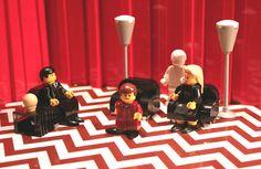 Las 26 mejores imágenes de lego | Legos, Legos figuras y