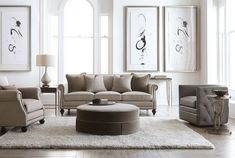 Fresh Looks From Bernhardt Available At Birmingham Whole Furniture Small