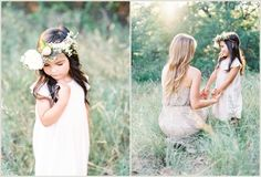 film family pictures, editorial family photo shoot, family pictures, what to wear for family pictures, family picture ideas, mommy and me photo shoot, beyond the wanderlust, Inspirational Photography blog, lauren peele photography