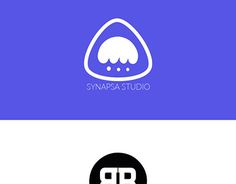 "Check out new work on my @Behance portfolio: ""Logofolio brandmarks logo collection aps icons"" http://be.net/gallery/54130219/Logofolio-brandmarks-logo-collection-aps-icons"
