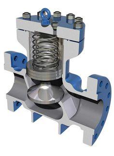 liquid ring vacuum pumps compressors and systems bannwarth helmut