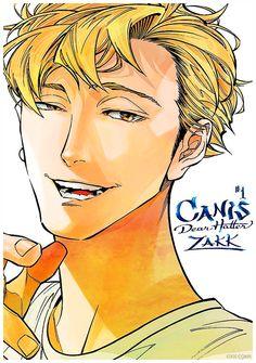 Illust from : Canis Series ~ Zakk Neko, Disney Characters, Fictional Characters, Tumblr, Disney Princess, Mini, Art, Art Background, Kunst