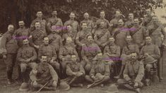 India Punjab Light Horse Cavalry Regiment Officers Group Military medal ribbons Medal Ribbon, Ribbons, Photographs, Victorian, Military, Horses, India, Group, Painting
