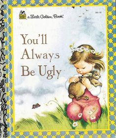 made the book just for those lil uglies 14 Classic Inappropriate Children's Books You Must Read Funny Books For Kids, Funny Kids, Kid Books, Memes, Ladybird Books, Book Names, Bad Kids, Up Book, Cool Books