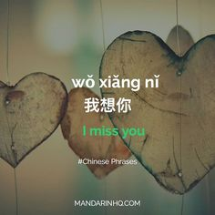 Double tap if you learned this Chinese phrase! →FOR MORE: mandarinhq.com Basic Chinese, How To Speak Chinese, Learn Chinese, Chinese English, Chinese Phrases, Chinese Quotes, Chinese Words, Mandarin Lessons, Learn Mandarin