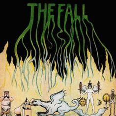 the fall: early fall