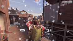 """the classic """"i'm gonna choose a random moment to fire"""" headshot #games #teamfortress2 #steam #tf2 #SteamNewRelease #gaming #Valve"""