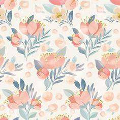 Buttercup Wallpaper
