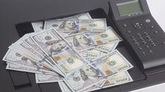 Chère imprimante : quels sont tes coûts cachés ? | Le Blog Offiscénie Mon Cheri, Personalized Items, Blog, Desk, Life, Blogging