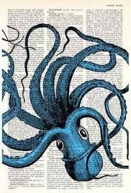 octopus dictionary page - Recherche Google