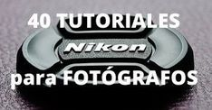 You searched for nikon - Digital Camera Buyer GuideDigital Camera Buyer Guide Photography Basics, Photography Lessons, Photography Tutorials, Wedding Photography, Camera Hacks, Camera Nikon, Nikon Camera For Beginners, Fotografia Tutorial, Love Photos