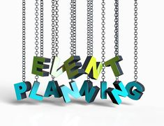 Event Planning, Digital Marketing, Arrow Necklace, Jewelry, Jewlery, Jewerly, Schmuck, Jewels, Jewelery