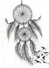 dream catchers photography quotes - Google Search