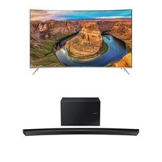 sharp 70 class 4k uhd hdr smart tv lc 70n7100u. sharp 70 class 4k uhd hdr smart tv lc-70n7100u new | common shopping pinterest tvs, tv and us 4k uhd hdr lc 70n7100u