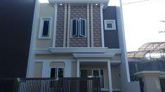 Rumah Dijual - Rumah Cantik Minimalis di Duren Sawit | RUMAH MURAH
