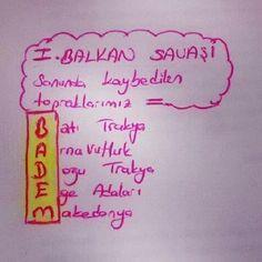 1. Balkan savaşında Osmanlı'nın kaybettiği topraklar http://kpssdelisi.com/question/1-balkan-savasinda-kaybedilen-topraklarimiz/