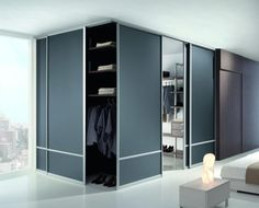 h lsta la vela ii wardrobes chaplins hulsta at chaplins pinterest garden home and. Black Bedroom Furniture Sets. Home Design Ideas