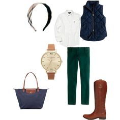 """""""Thanksgiving outfit"""" by athenaathena on Polyvore"""