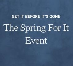 Home Furnishings, Furniture & Décor Sale | Pottery Barn