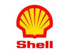 shell medewerker lijkt mij top !