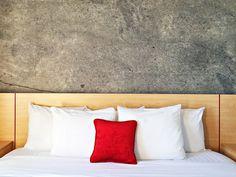 reisetips og reiseinspirasjon: Red Lion Inn & Suites Brooklyn - New York - USA