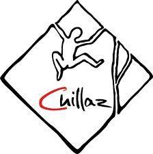 Bildergebnis für chillaz logo