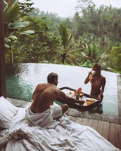 A m s honeymoon destinations, bali honeymoon, bali travel guide, Bali Honeymoon, Honeymoon Destinations, Honeymoon Island, Places To Travel, Places To Go, Voyage Bali, Bali Travel Guide, Photos Voyages, Travel Goals