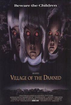 Village of the Damned (1995 film).jpg