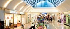 Best Interior Design * Echo Architecture | Best Interior Designers  @echoarchitecture #saudiarabia #echoarchitecture #architecture #design #interiordesign #houseideas #homeideas #roomideas #officeideas