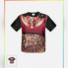 17 Best DoniuShop Blog images | Koszulki, Odzież, Bluzy  oBlpC
