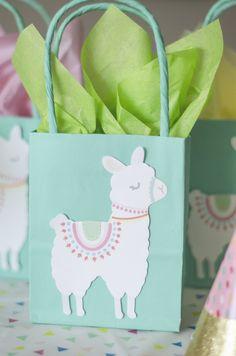 Llama Llama Fiesta — Little Lemon Design Co. Birthday Party Games, 21st Birthday, First Birthday Parties, Birthday Party Decorations, First Birthdays, Party Themes, Mexican Birthday, Party Ideas, Party Plan