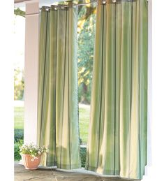 37 Best Outdoor Curtains Shades Images In 2019 Outdoor Curtains