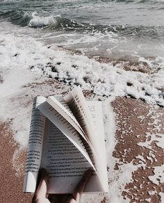 photography with books ideas reading * photography with books . photography with books ideas . photography with books faces . photography with books ideas reading Book Aesthetic, Summer Aesthetic, Nature Aesthetic, Aesthetic Videos, Foto Instagram, Disney Instagram, Instagram Story, Finding Happiness, Book Photography