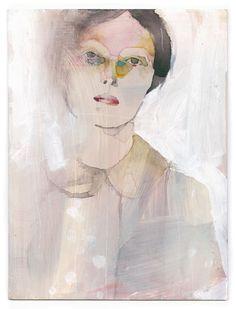 Tina Berning, SHOWstudio